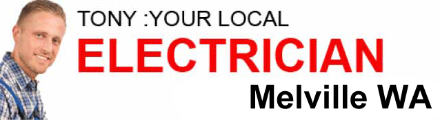 Melville Electrician Perth fr$99