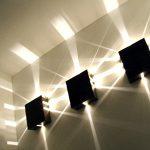 lighting-design-1