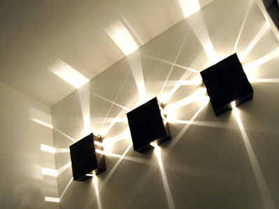 lighting-design