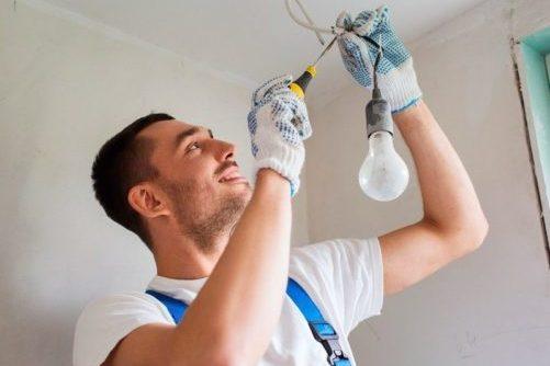residential-electricians-toronto1-800×615-e147246067