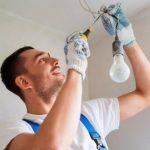 residential-electricians-toronto1-800×615-e1472460676157