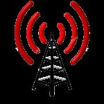 stock-photo-radio-antenna-16273768